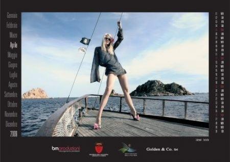 calendario-2009-supermodelle