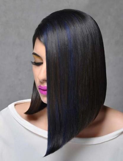 taglio-e-colore-per-capelli-medi-lisci-e-scalati-per-linverno-2014