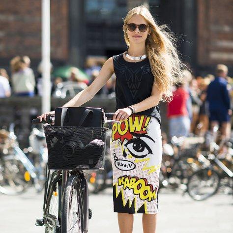 Summer-Street-Style-20131